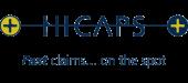 Hicaps logo 1